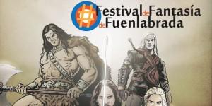 poster-fff