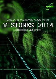 visiones2014